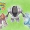 20160304_Solid_Pokemon